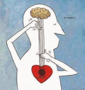 kalp-beyin